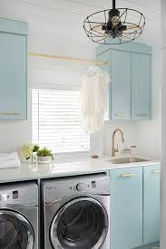 25 laundry room ideas you can diy