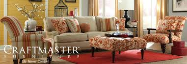 home comfort furniture raleigh furniture home comfort furniture clearance glenwood avenue raleigh nc