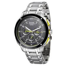 pulsar on the go pt3393 men s watch watches pulsar men s on the go watch