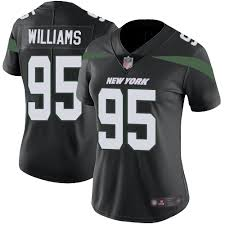 Jersey York Discount Jets wholesale Jersey Jersey New Cheap