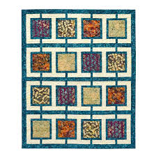 Square Quilt Patterns Best Decoration