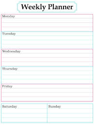 Free Teacher Calendar Template Monthly Templates School