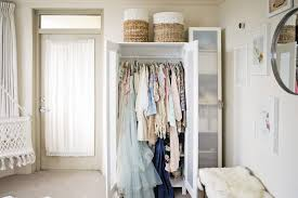 11 small space closet designs we can t get enough of