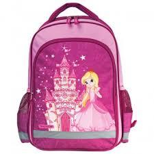 <b>Школьные рюкзаки</b> 1-5 класс - Рюкзак <b>ПИФАГОР</b> для начальной ...