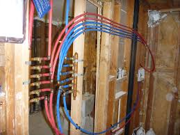 How To Install Pex Pipe Under Sink Mycoffeepotorg