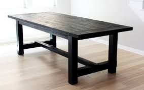 wooden dining furniture. The Most Awesome Dining Table Ever + Some Stuff About Imperfection Wooden Furniture E