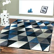 navy white rug navy blue and white area rug amazing 5 x 8 area rugs rugs navy white rug