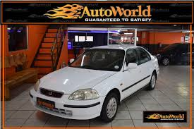 Auto For Sell Used Cars Western Cape Second Hand Pre Owned Vehicles For Sale In