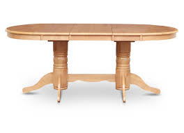 Oval Extension Dining Room Tables Oval Dining Collectionsfcoasterfhyde Furniture Expandable Oval