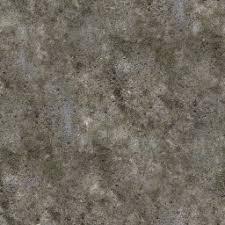 dirty concrete floor texture. Modren Concrete Preview A Dirty Concrete Floor Intended Dirty Concrete Floor Texture I