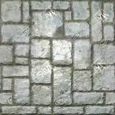 Medieval stone floor texture Stepping Stone Stone Floor Texture Stone Floor By Unity Stone Floor Texture Pack Corserctrcom Stone Floor Texture Corserctrcom