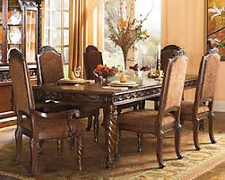 furniture dining table. North Shore Dining Room Table, , Large Furniture Table