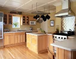 Kitchen Modeling The Remodeling Depot Kitchen Bathroom Home And Betterliving