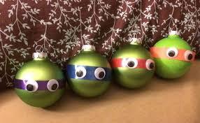 Resultado de imagen de navidades divertidas