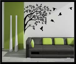 Small Picture modern bedroom interior design bedroom wall painting design