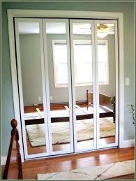 mirror closet closet door mirror closet doors with mirrors stunning closet doors home depot closet doors mirror closet closet door