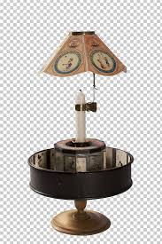 Praxinoscope Drawing Zoopraxiscope Zoetrope Png Clipart Animaatio
