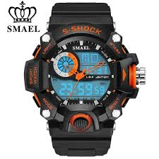 17 best ideas about cheap mens watches nice mens smael watches men military army mens watch reloj led digital sports wristwatch male gift analog s