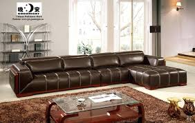full size of quality leather sofas uk high sofa co best design furniture charming manufacturers classic