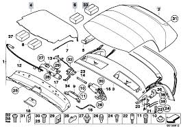 carrier wiring diagram air handler images about wiring wiring diagram 03 bmw z4 roadster wiring get image about wiring