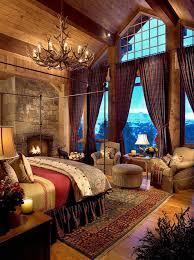 Stylish Ideas Log Cabin Bedroom 17 Best Ideas About Log Cabin Bedrooms On  Pinterest