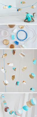 Cupcake Paper Crafts