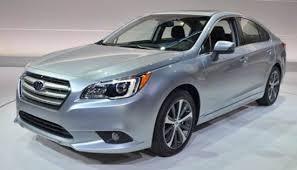 2018 subaru legacy limited. fine 2018 2018 subaru legacy should have modern technology  201720182019 car guide to subaru legacy limited