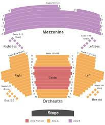 American Airlines Theatre Tickets And American Airlines