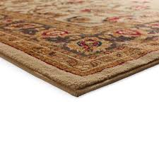 stain resistant area rugs oriental fl rug 7 8 x 10 4 free