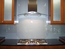 kitchen glass backsplash. Large Glass Tiles For Backsplash | Stainless Steel Vs Tiled - RedFlagDeals.com Kitchen Pinterest Ideas, A