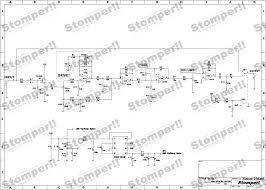 les paul wiring diagram wiring diagram database gibson firebird wiring diagram