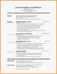 Real Estate Resumes Professional Template Html Resume Code Awesome