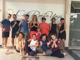 Kate Porter Yoga (KPY) updated their... - Kate Porter Yoga (KPY) | Facebook