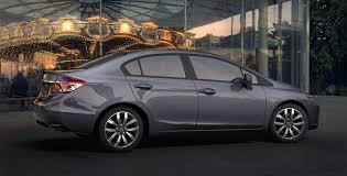 Honda Civic Color Code Chart 2015 Honda Civic Sedan 360 View Color Official Site