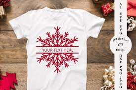 Check out our christian svg selection for the very best in unique or custom, handmade pieces from our shops. Split Snowflake Svg Free Download Free And Premium Svg Cut Files