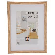 Sprüche Bilderrahmen 40x40 Cm Für Foto In 15x10 Cm Foto Rahmen