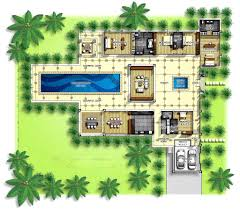 Small Picture Home Garden Design Plan The Garden Inspirations