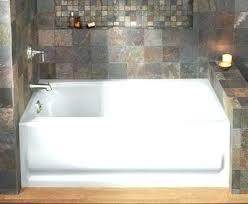 bathtub 60 x 30 60 x 30 bathtub decoration hsubili com 60x30 with decorations 16 bathtub