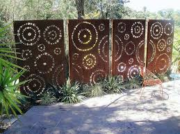 decorative outdoor wall panels decorative outdoor wall panels new custom cut metal panels decorative external wall
