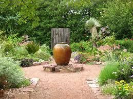 Excellent Mediterranean Garden Inspiring Create Mediterranean Garden Impressive Mediterranean Garden Design Image
