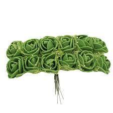 <b>Декоративные</b> аксессуары пена <b>цветок розы</b> искусственные ...