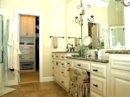 sherwin williams dover white white white cabinets white white cabinets white spray paint white cabinets