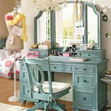 Small Vanities For Bedrooms Small White Vanity Table Exciting Makeup Table With Lighted