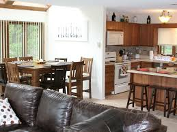 Newly Renovated Gorgeous Townhome,... - HomeAway Tannersville