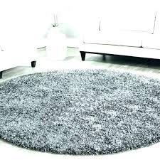black fluffy rug black fluffy carpet large area rugs white fluffy area rug area