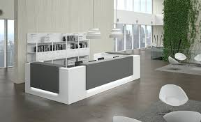 ultra modern office furniture. Ultra Modern Office Chairs Reception Desk O Ideas Desks Offices For Dimensions X Beautiful Furniture I
