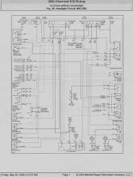s10 wiring diagram pdf luxury cruise control wiring diagram s10 wiring diagram related post