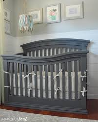 rustic crib furniture. My Amazon Picks Rustic Crib Furniture