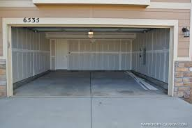 garage inside. Plain Inside Garage Inside Beautiful On Interior With Regard To For New Ideas Car  Interiors Two 4 Jpg