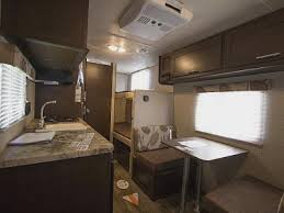 Small Picture Denver RV Rent Small Travel Trailer